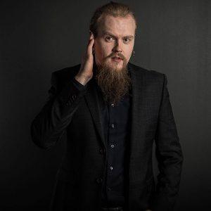 """Haastattelu: Kuka on Sami """"Myst1s"""" Partanen?"""
