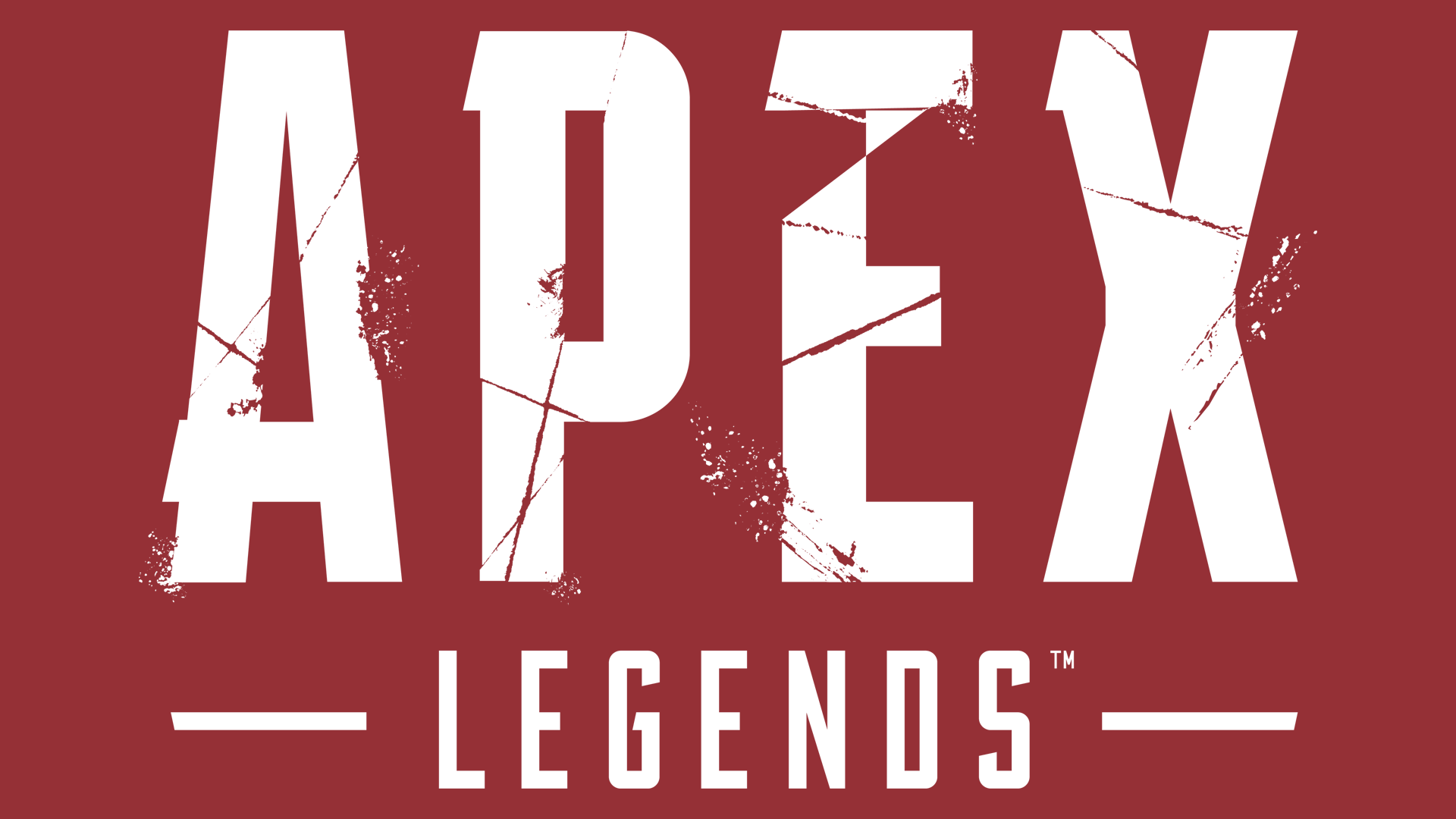 Ensi viikolla voit pelata yksin Apexia Legendsia!