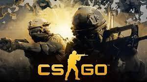 OG julkaisee CSGO-joukkueensa pian!