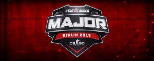 ENCE aloitti Berliinin majorit voitolla!