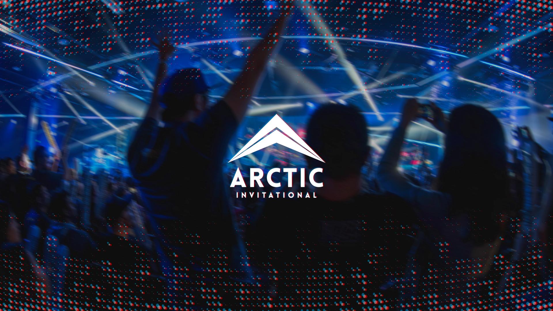 Suomen suurin esports tapahtuma huomenna!