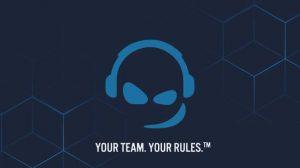 TeamSpeak 3 palvelimella ongelmia!