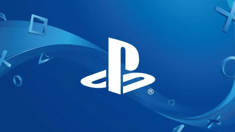 PlayStation 4 ja android-laitteen omistajille hyviä uutisia!