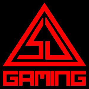 SJ Gaming penkitti Jampin kokoonpanosta