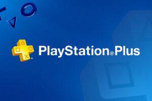 Tässä on PS4+ jäsenien heinäkuun pelit!