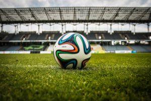 eUrheilu ja oikean jalkapallon tuleva EM- lopputurnaus
