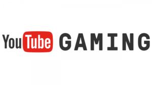 Suositut esports-pelit poistuu twitchistä – Näkyy jatkossa YouTubessa.