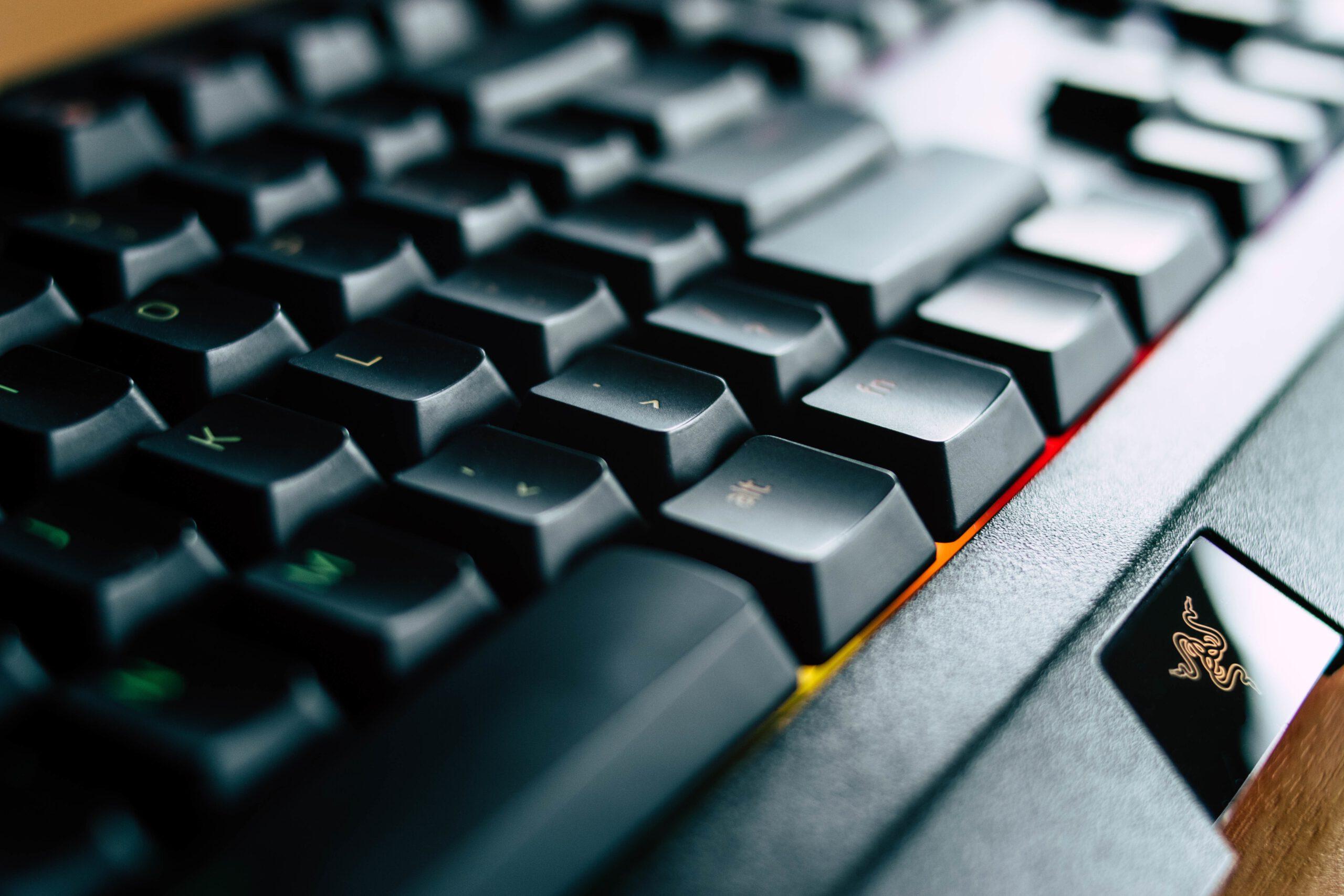 Uudet nettikasinot panostavat e-urheiluun