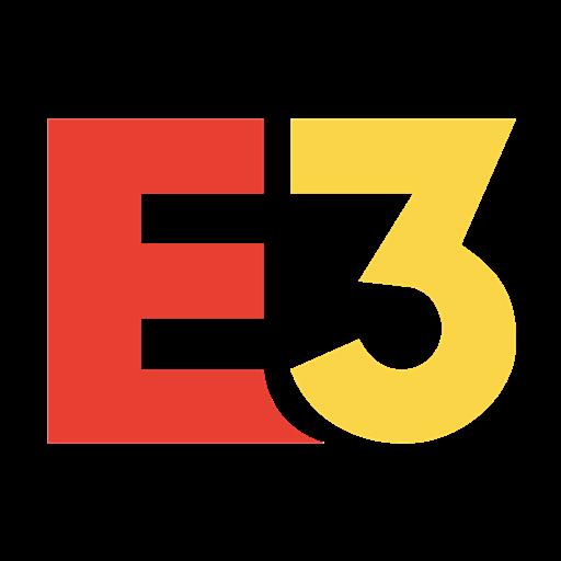 E3 2020 on peruttu!