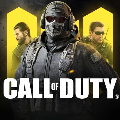 Kaksi miljoonaa dollaria voittajalle Call Of Dutyn MM-kisoissa!