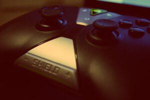 Miten sinä seuraat e-urheilua – kolme perustyyppiä analyysissä