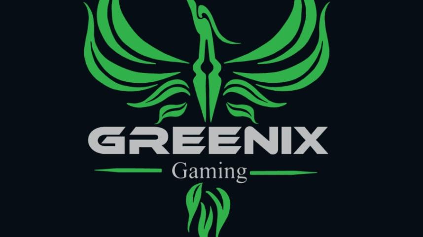 Kiertotaloutta GreeniX-pelikoneilla