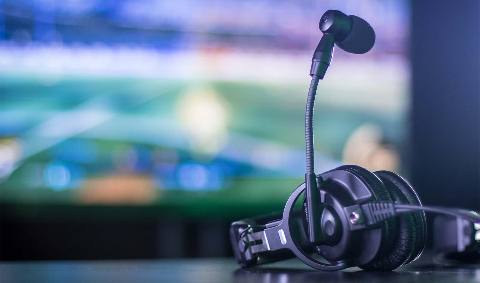 E-urheilun pimeä puoli – satatuntisia viikkoja, ahdistusta ja vammoja